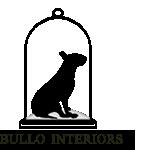Bullo Interiors